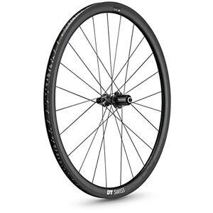 DT Swiss WHDTPRC1404R Pices de Vélo Standard Arrire 35 mm Carbone - Publicité