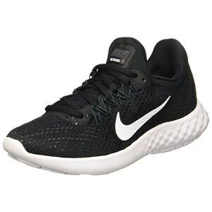 Nike 855810-001, Chaussures de Trail Femme, Noir (Black/White/Anthracite), 38 EU - Publicité