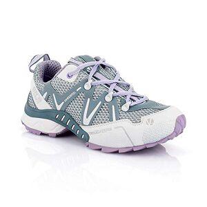 Kimberfeel  Chaussure de Trail running pour femme de la marque Kimberfeel, Lilas, 38 EU - Publicité