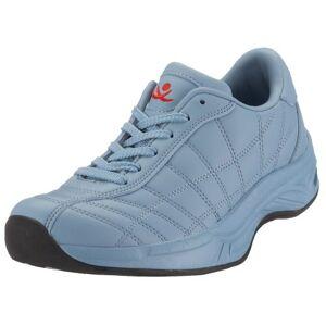 Chung Shi Comfort, Baskets mode femme Bleu, 36.5 EU - Publicité