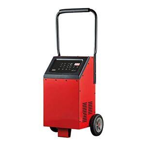 AEG 10091 Chargeur de microprocesseur pour Atelier LT (12/24 V, 9 Niveaux, 60 A, température contrlée, Aide au démarrage, Power Supply) Ampere - Publicité