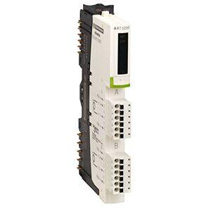 Schneider Electric STB,Std,02 EA 16bits,RTD/TC/mV Kit_STBXT - Publicité