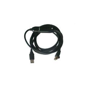 SCHNEIDER A9XCATM1 CABLE TEST SMARTLINK USB-MODBUS - Publicité