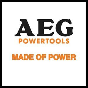 AEG 4932451097 Batterie - Publicité