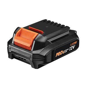 AEG 4932451094 Batterie - Publicité