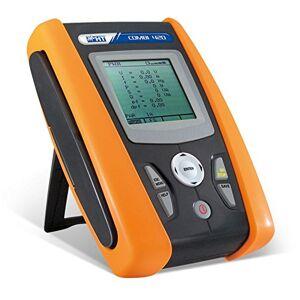 HT-Instruments HT Instruments COMBI 420 Testeur d'installation VDE 0100 multifonction avec analyse de circuits 1 phase - Publicité