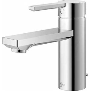 Ideal Standard A5702AA A5702 Neon mit lavabo vid metal, Chromé