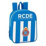 R.C.D. Espanyol Sac à Dos officiel, Sac à Dos pour enfant