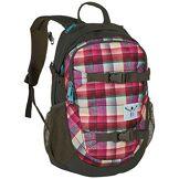 Chiemsee School, BA, Backpack Sac à Dos Loisir, 48 cm, 26 liters, Multicolore (B1071)