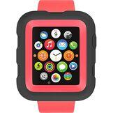 Griffin Survivor Tactical Étui pour Montre Apple Watch (42mm) - Corail