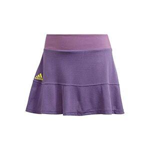 Adidas Match SKR H.rdy Jupe pour Femme XS Multicolore (Purtec/Amasho) - Publicité
