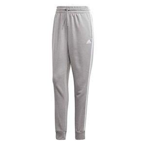 Adidas W TS Gametime Tenue de Sport Femme, Rosglo/Brgrin, FR : XXS (Taille Fabricant : 2XS) - Publicité
