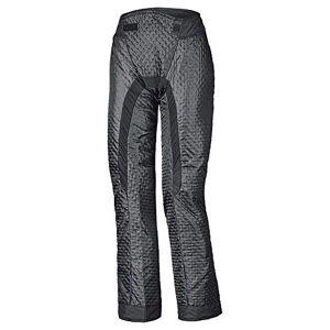 Held Textile Pants Clip-In Warm Base Black Dl - Publicité