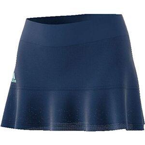 Adidas Match SKR H.rdy Jupe pour Femme XS Bleu Indigo/Vert (Indtec/Toqver) - Publicité