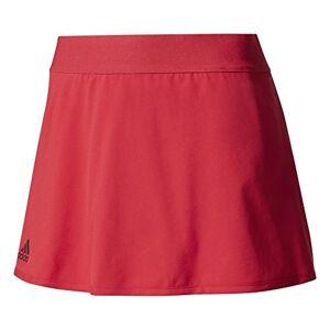 Adidas Club T-Shirt Tennis, Femme, Femme, _2XS, Multicolore Rose (Rosene/borosc/Rosene), XXS - Publicité