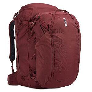 Thule Landmark 60L sac à dos Bordeaux Polyester - Publicité