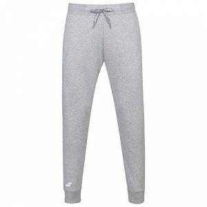 Babolat Exercise Jogger Pant W Pantalon pour Femme XL Multicolore (High Rise HTHR) - Publicité