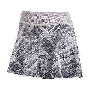 Adidas Ma Jupe H.Rdy Femme, Glogry, FR : L (Taille Fabricant : L) - Publicité