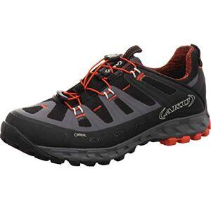 AKU Selvatica GTX, Chaussures de randonnée Homme, 219, 45 EU - Publicité