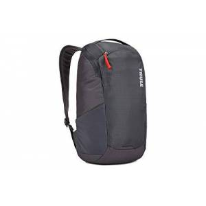 Thule Enroute Backpack 14L - Publicité