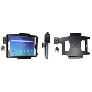 Brodit 539853Tablette Support Passif pour Samsung Galaxy Tab A 9.7Noir - Publicité