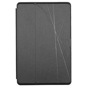 Targus THZ877GL tui Click-In pour Samsung Galaxy Tab S7+ 12,4 pouces Noir - Publicité
