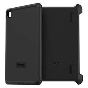 Otterbox Defender Coque Robuste Antichoc pour Samsung Galaxy Tab A7. Noir. Livré sans Emballage 77-80627 - Publicité