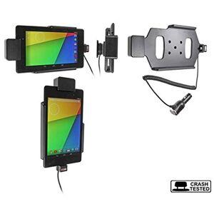 Brodit 546560 Support Actif pour Tablette avec Adaptateur de Charge Allume-Cigare pour ASUS Google Nexus 7 (2013) Google Nexus 7 (2013)-Nexus 7 (2013) - Publicité