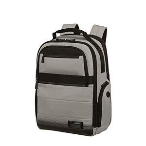 SAMSONITE Cityvibe 2.0 Large Sac à Dos pour Ordinateur Portable, 44 cm, 27 L, Gris (Ash Grey) - Publicité