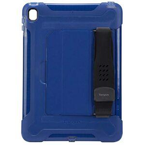 Targus SafePort Rugged Case for iPad 9.7inch 2017/2018 Blue - Publicité