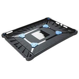 Mobilis Bundle Pack Tablet Case IPAD 2019 10P - Publicité