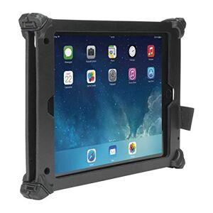 Mobilis Resist Pack Case iPad2018/17/Air2/Air - Publicité