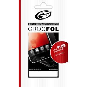 Crocfol Plus Film de Protection d'écran pour Lenovo Idea Tab A2107A - Publicité