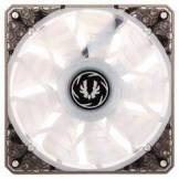 BitFenix BFF-SRGB-14025C-RP Ventilateur pour PC