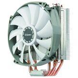 Enermax ETS-T40F Ventilateur Blanc