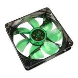 Cooltek CT120LG Ventilateur pour PC