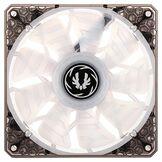BitFenix BFF-SRGB-12025N-RP Ventilateur pour PC