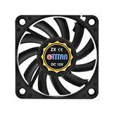 Titan TFD-6010L12Z Ventilateur pour PC