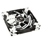 Aerocool DS Boitier PC Ventilateur - Ventilateurs, refoidisseurs et radiateurs (Boitier PC, Ventilateur, 14 cm, 700 TR/Min, 1000 TR/Min, 10,8 DB)