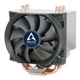 Arctic Freezer 13 CO - Refroidisseur de Processeur pour usage en opération continue - Radiateur Multicompatible pour Processeur de 200W Intel et AMD - Installation Facile - Pâte Thermique MX-4 Pré-appliquée