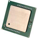 HP Cpukit E5-2667 2.9g Sdhs 6c 15m