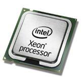 HP Enterprise BL660c Gen8 Intel Xeon E5-4650 (2.7GHz/8-core/20MB/130W) 2.7GHz 20Mo L3 processeur - Processeurs (Famille Intel® Xeon® E5, 2,7 GHz, LGA 2011 (Socket R), Serveur/Station de travail, 32 nm, E5-4650)