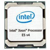 Intel CM8066002022506 Processeur Intel Core i5-7640X Kaby Lake X Socket 2011-V3