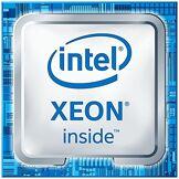 Intel CM8066002645900 Processeur Intel Core i5-7640X Kaby Lake X Socket 2011-V3