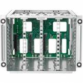 HP SL230 Small Form Factor Drive Cage Kit