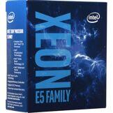 Intel Processeur Intel BX80660E52680V4/Xeon E5-2680 v4 (2,40 GHz) livré en boîte –Bleu