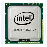 IBM Xeon E5-4620 Processeur Intel 8 cœurs 2,6 GHz
