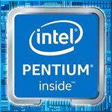 Intel Pentium lga1151g45603,50GHz mémoire Cache 3Mo CPU Plateau