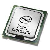 IBM E5-2670 v3 processeur 2,3 GHz 30 Mo L3 - Processeurs (Intel® Xeon® E5 v3, 2,3 GHz, LGA 2011-v3, Serveur/Station de Travail, 22 nm, E5-2670V3)