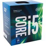 Intel Core Kabylake i5-7400 Processeur 3,00 GHz